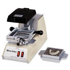 Sta-Vac™ II Versatile Vacuum Forming System 102V AC