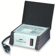 Waxing Unit 120 Volt
