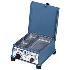Wax-Rite Waxing Unit