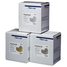 Hydrock™ Model Stone – 33 lb