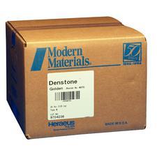 Denstone® Model Stone