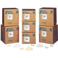 Die-Keen® Resin Reinforced – 25 lb