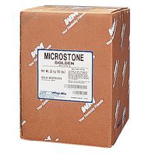 Microstone