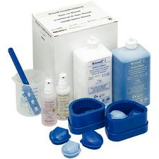 Wirosil® Duplicating Silicone, Basic Set