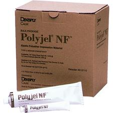 "Polyjel® NF™ Polyether Impression Material ""No-Frill"" Single Pack"