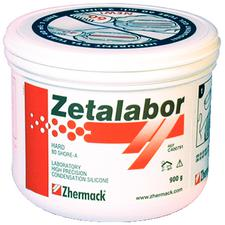 Platinum 85 Zetalabor Impression Material – Laboratory A-Silicone, Formulated