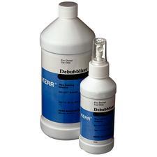 Debubblizer, Refill Bottle 32 oz