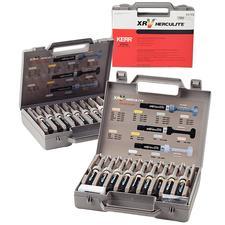 Herculite® XRV™ Microhybrid Dental Composite, 5 g Syringe Refill
