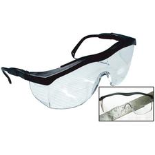 Wizard Bifocal Safety Glasses