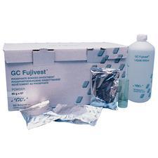 Fujivest® II Powder