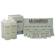 UltraVest Universal Investment Formula – Powder