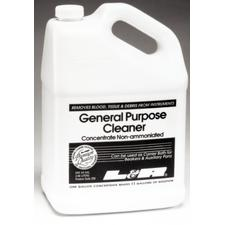 Ultrasonic Cleaning Solutions – General Purpose Cleaner Nonammoniated, 1 Gallon Bottle