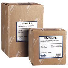 Dazzle PS