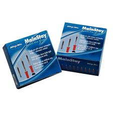 Mainstay™ Dowel Pin System – 1000/Pkg