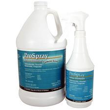 Désinfectant de surface ProSpray™