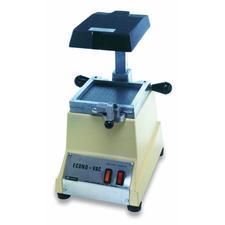 Econo-Vac™ Vacuum Former 120V