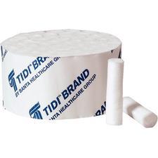 TIDI Cotton Rolls – Nonsterile