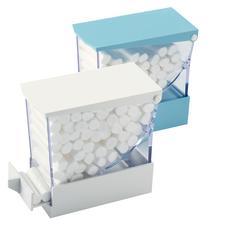 Patterson® Cotton Roll Dispenser