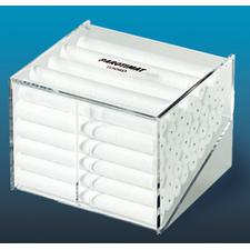 Roeko Parotimat Cotton Roll Dispensers