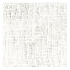 """Compresses garnies de coton pour chirurgie exodontique – 5x5cm (2""""x2""""), stérile, 5000/emballage"""