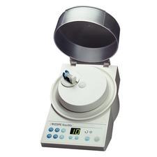 RotoMix® Capsule Mixing Unit