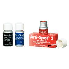 Arti-Spot® High Spot Indicator