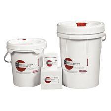 Amalgam Recycling Kit, Small Kit