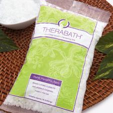 Therabath® PRO® Paraffin Refills