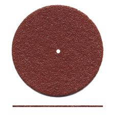Elite Separating Disc – Aluminum Oxide