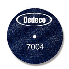 Traditional Fibre-Cut Disc