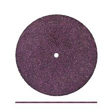 Traditional Separating Discs – Rubi Mini Slitters, 7/8