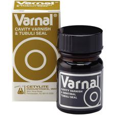 Varnal® Cavity Varnish, 14 g Bottle