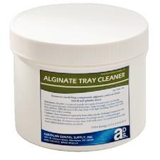 Alginate Tray Cleaner, 5 lb