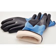 """Boil Out Gloves – 12"""" Regular, 1/Pkg"""