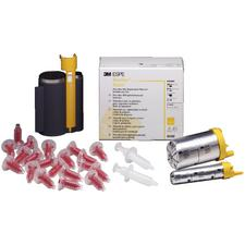 Ramitec™ Penta™ Polyether Impression Material, Standard Package