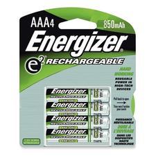 NIMH Rechargeable Batteries