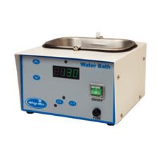 Digital Water Bath 115 V