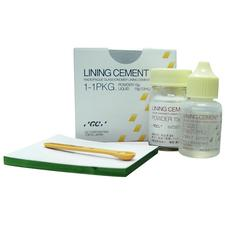 Lining Cement, 1:1 Package