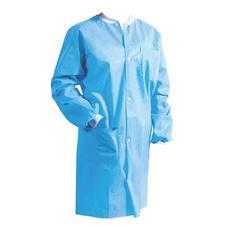 MedFlex™ Original Lab Coats, 10/Pkg