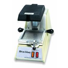 Sta- Vac™ Versatile Vacuum Forming System