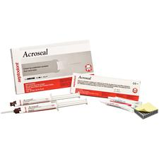 Acroseal Epoxy Matrix Endodontic Cement