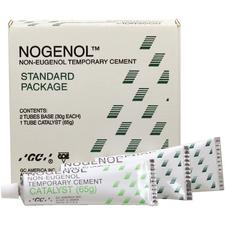 Nogenol™ Temporary Cement, Standard Package