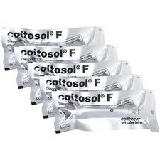 Coltosol® F – Cartridges (8 g) with Reusable Spindle, 5/Pkg