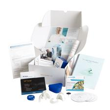TAP® Snoring and Sleep Apnea Tool Kit