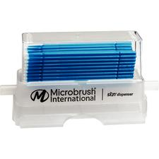 Microbrush® Plus Dispenser Kit