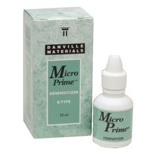 Micro Prime™ Desensitizer, 10 ml Bottle