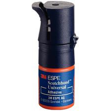 Scotchbond™ Universal Adhesive – Vial Intro Kit