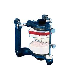 Atomic Articulator F
