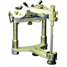 Combitec Articulator – Type A, 116 mm