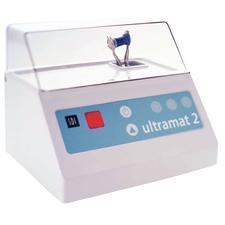 Ultramat 2 Amalgamator